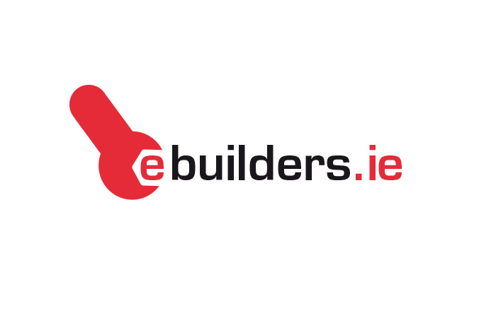 pepadesign | Ebuilders Logo Design